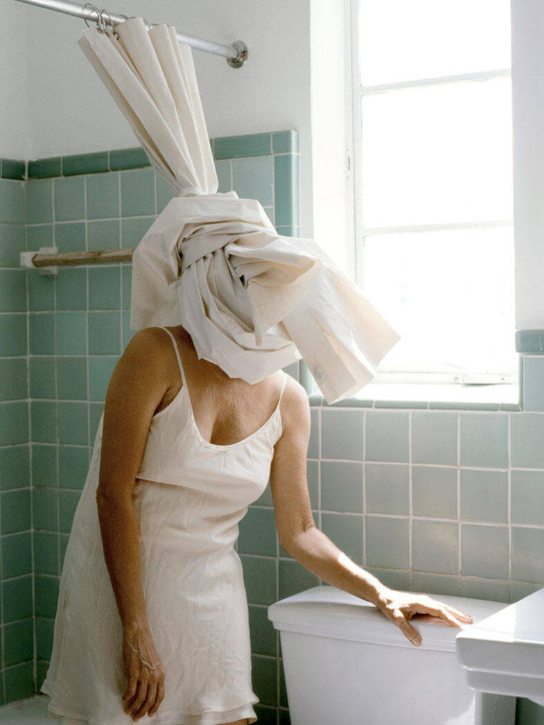 Mind-blowing Photography by Lee Materazzi (8)