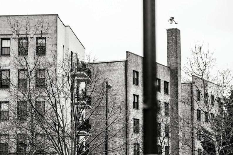 Parkour-fotografia-oldskull-09