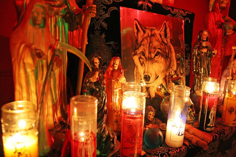 SantaMuerte-oldskull-fotografia-09