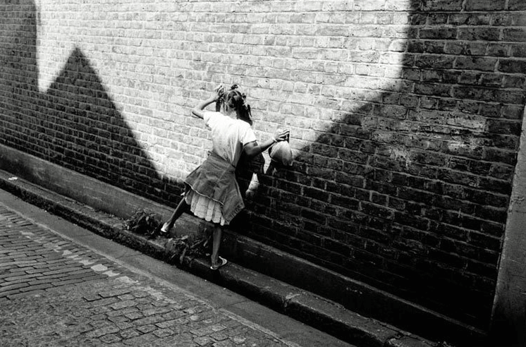 WalterRothley-fotografia-oldskull-03