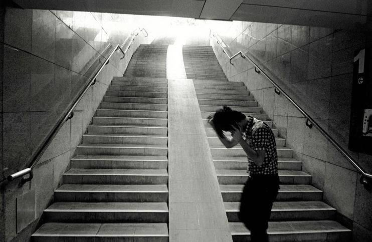 WalterRothley-fotografia-oldskull-05