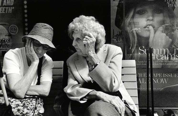 WalterRothley-fotografia-oldskull-08