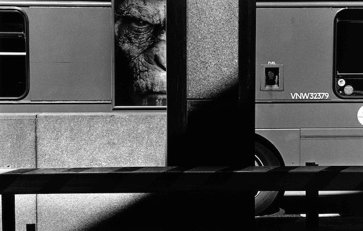 WalterRothley-fotografia-oldskull-09