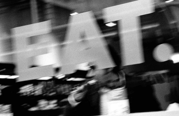 WalterRothley-fotografia-oldskull-14