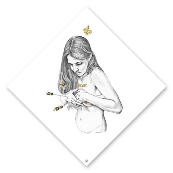 javierubin-dibujo-oldskull-14