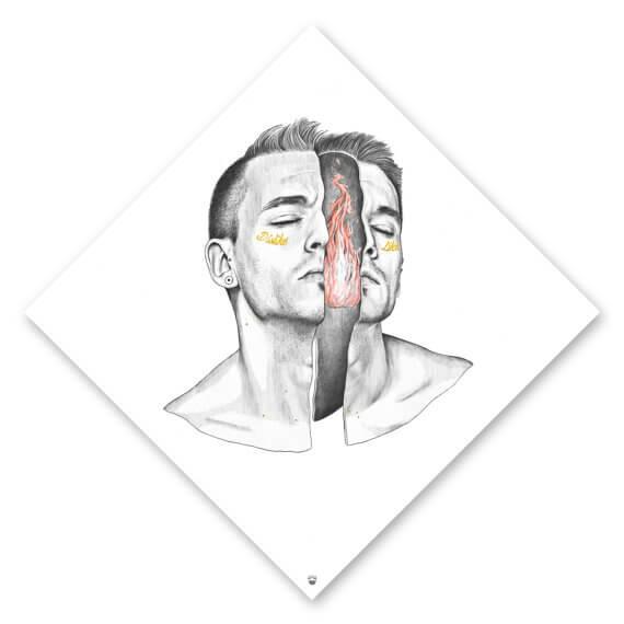 javierubin-dibujo-oldskull-15