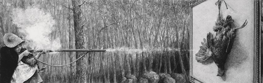 oldskull-dibujo-ethanmurrow-06
