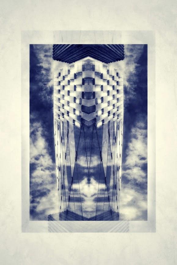 oldskull-foto-jesuschamizo-10