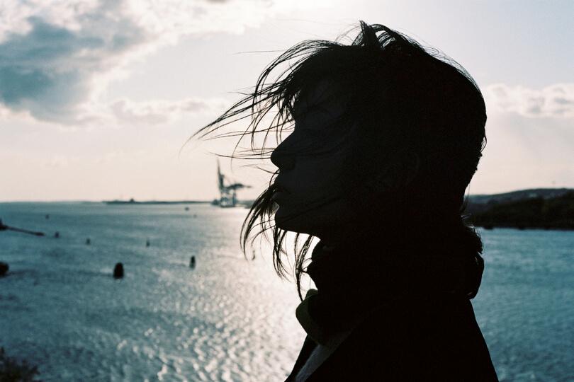 oldskull-foto-leoberna-06