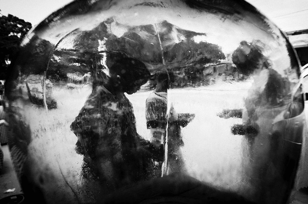 JavierCorso-fotografia-oldskull-16