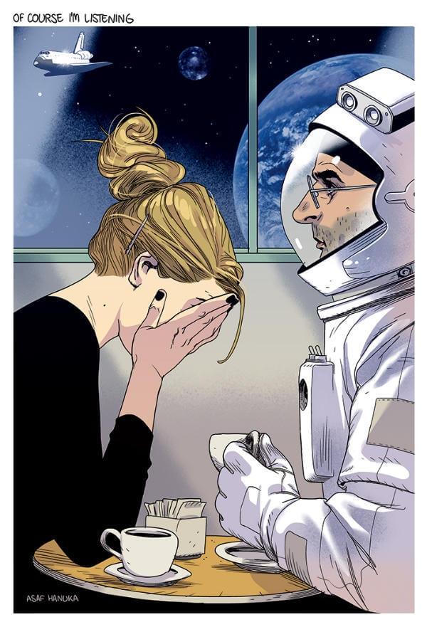 asaf hanuka illustration 1