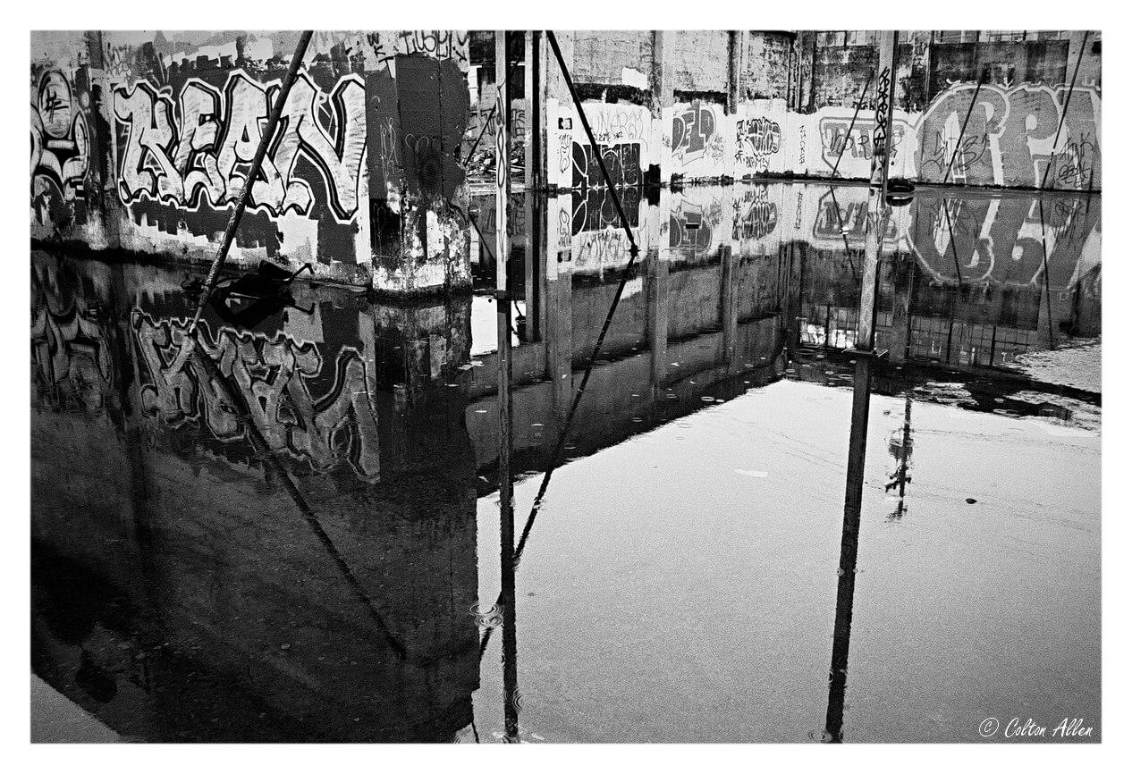 ColtonAllen-fotografia-oldskull-06