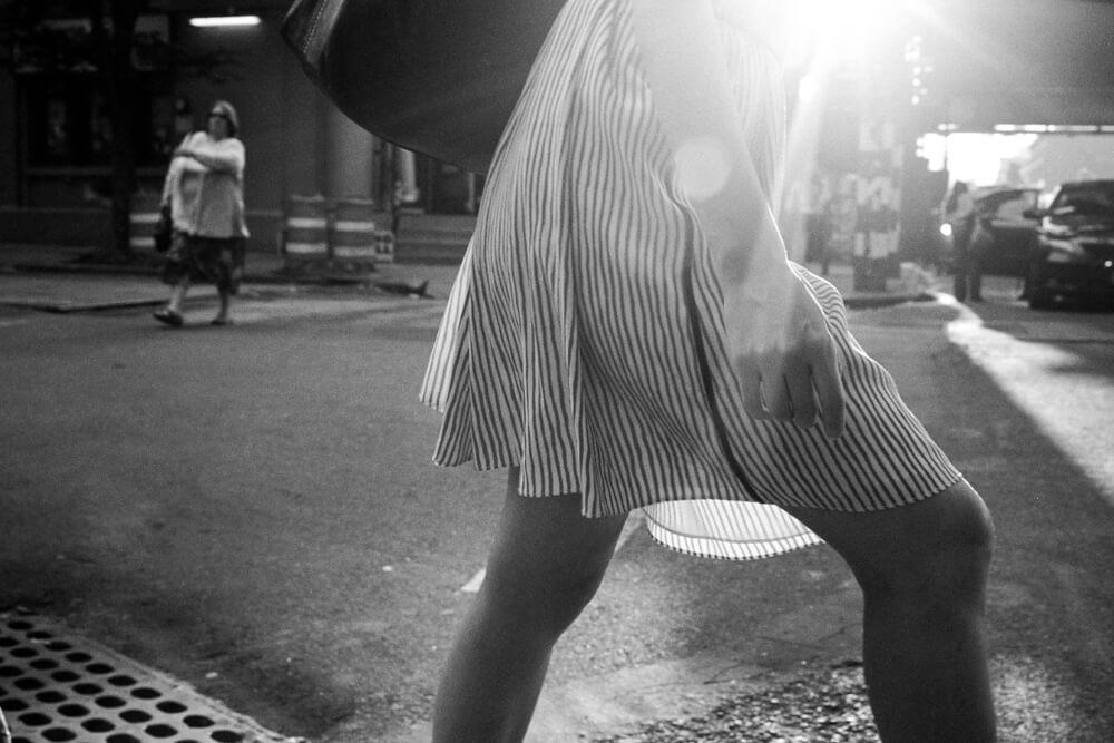 JoshuaAllenHarris-fotografia-oldskull-04