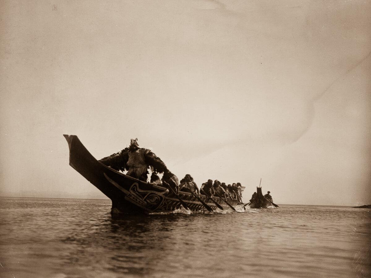 NativeAmerican-fotografia-oldskull-01