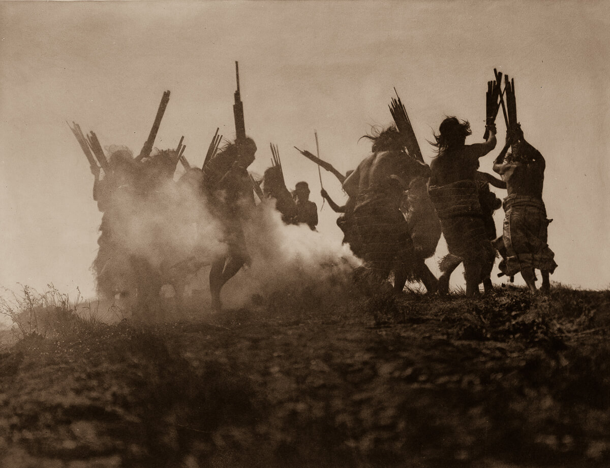 NativeAmerican-fotografia-oldskull-08