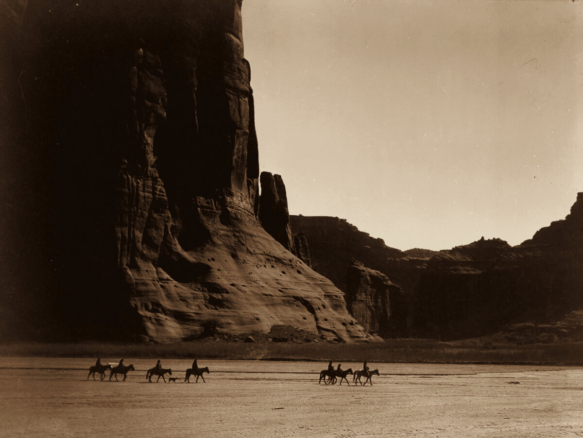 NativeAmerican-fotografia-oldskull-09