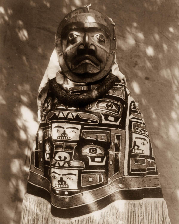 NativeAmerican-fotografia-oldskull-11