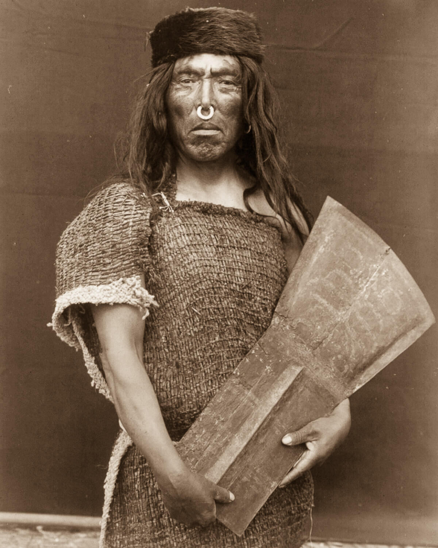 NativeAmerican-fotografia-oldskull-12