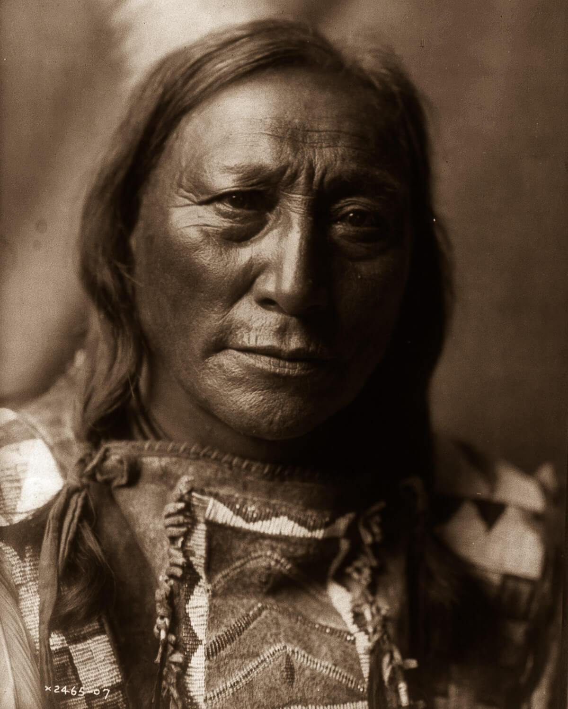 NativeAmerican-fotografia-oldskull-15