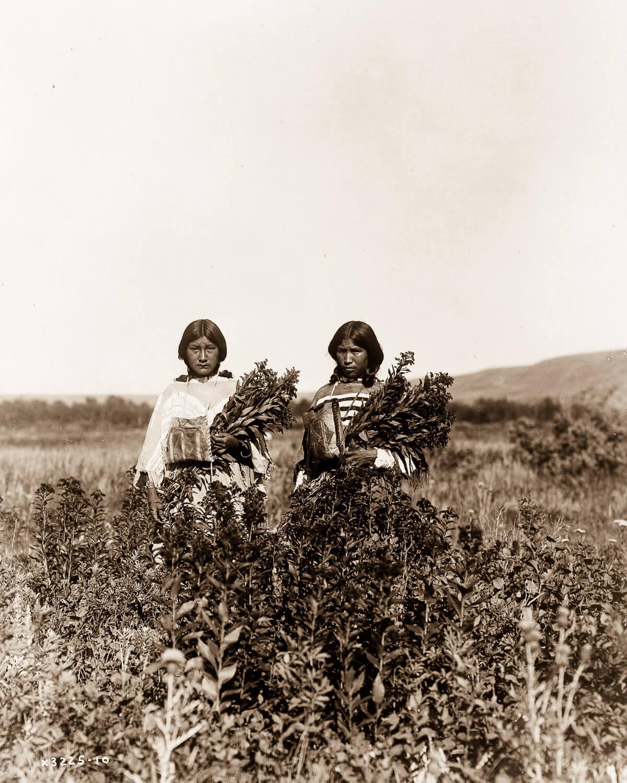 NativeAmerican-fotografia-oldskull-17