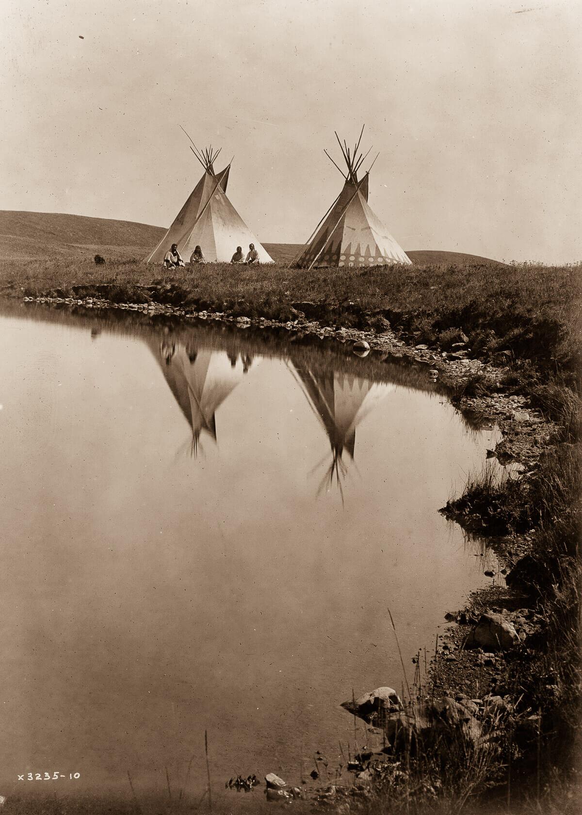 NativeAmerican-fotografia-oldskull-21