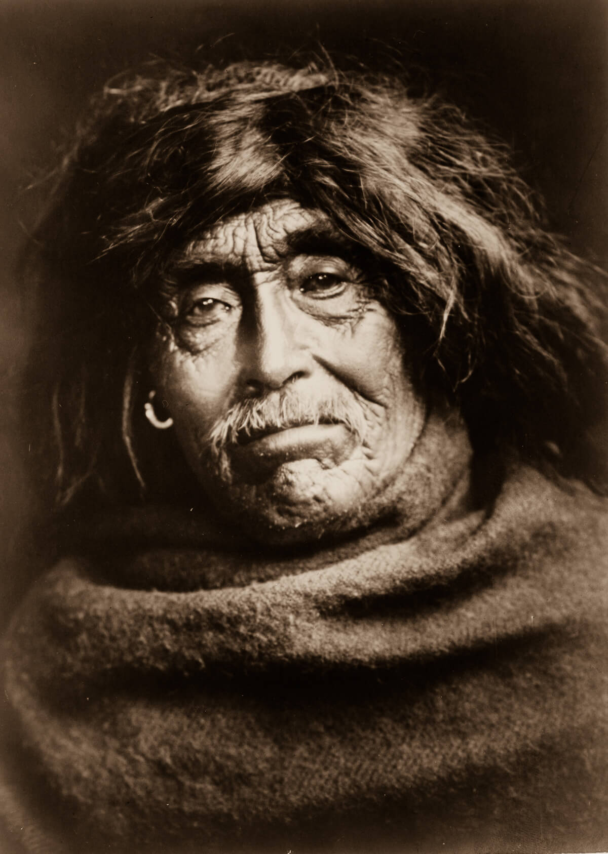 NativeAmerican-fotografia-oldskull-26
