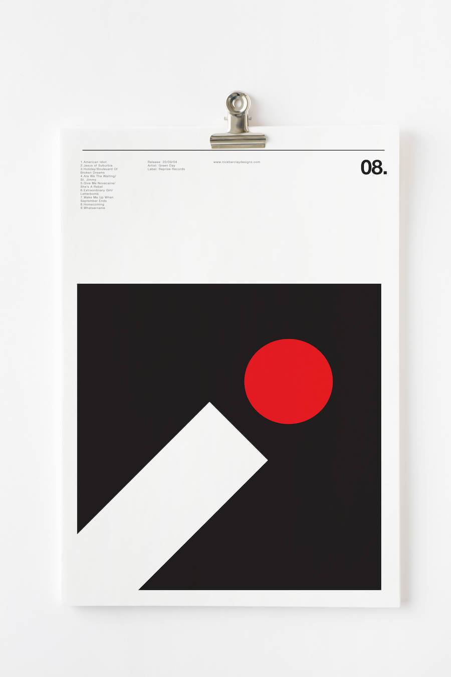 minimal classics albums covers oldskull 4