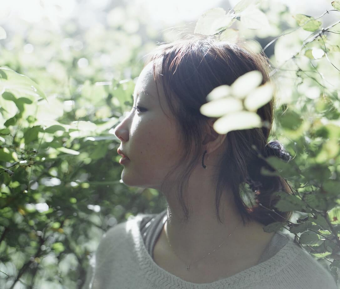 shinohara-oldskull-foto-04