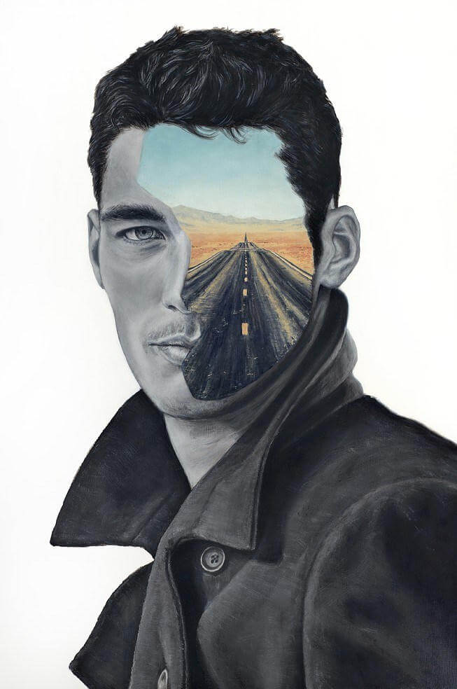 Beau-Bernier-Frank-illustration-faces-2
