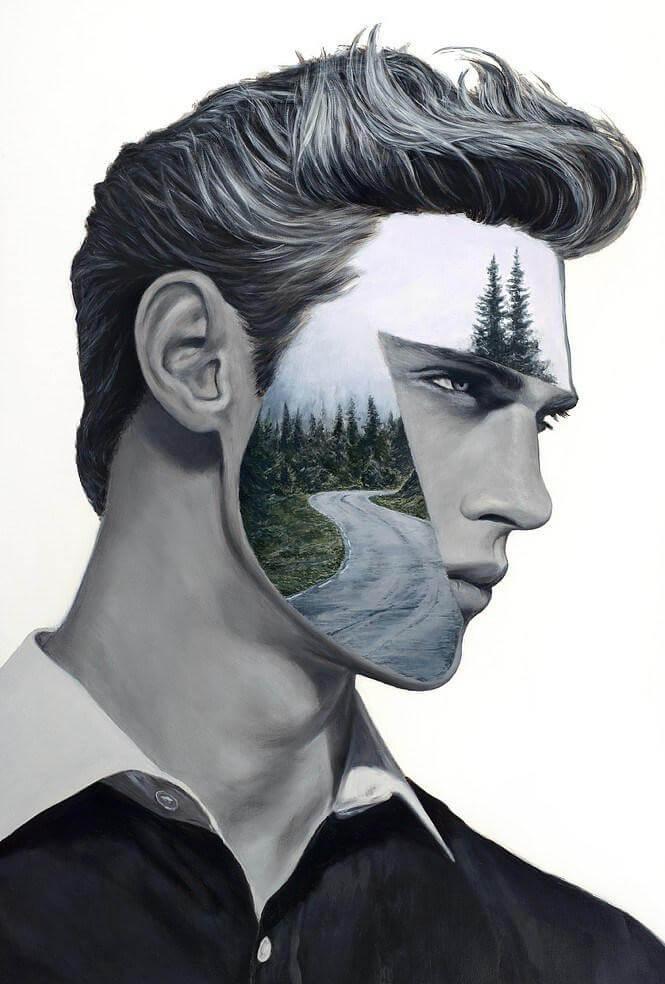 Beau-Bernier-Frank-illustration-faces-6
