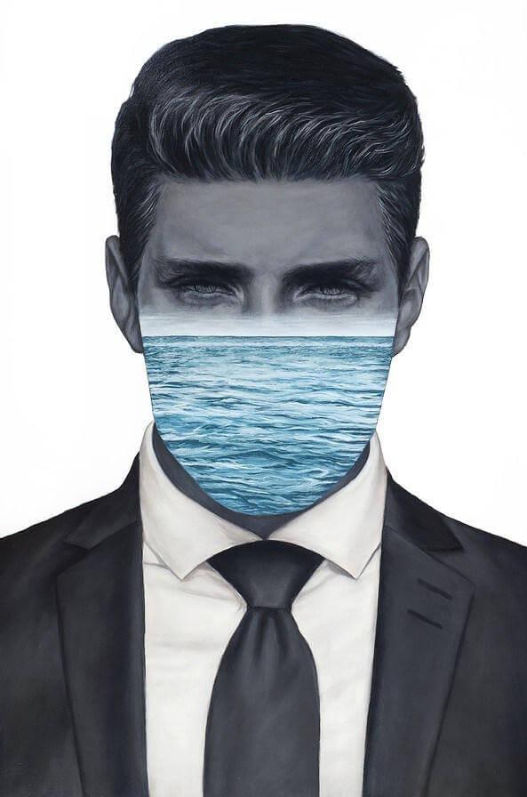 Beau-Bernier-Frank-illustration-faces-7