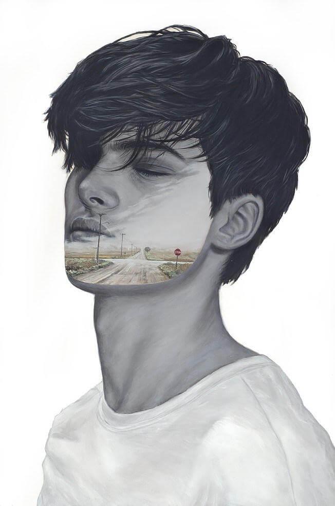 Beau-Bernier-Frank-illustration-faces-9