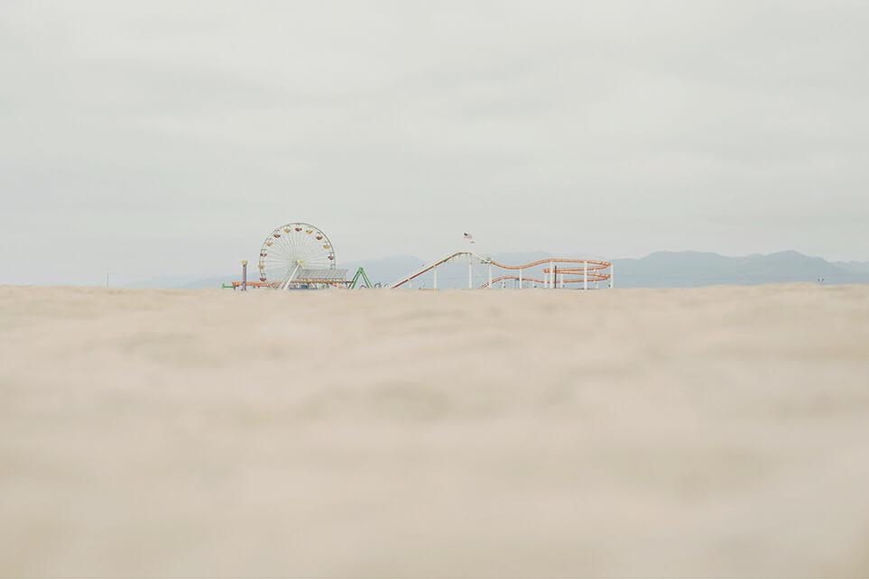 CaliforniaCool-fotografia-oldskull-10