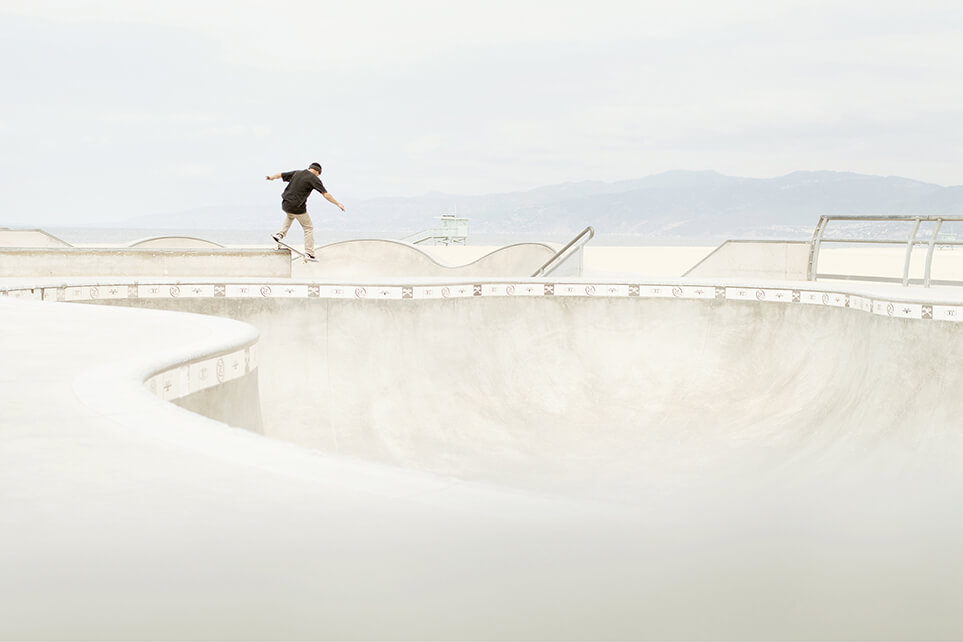 CaliforniaCool-fotografia-oldskull-11
