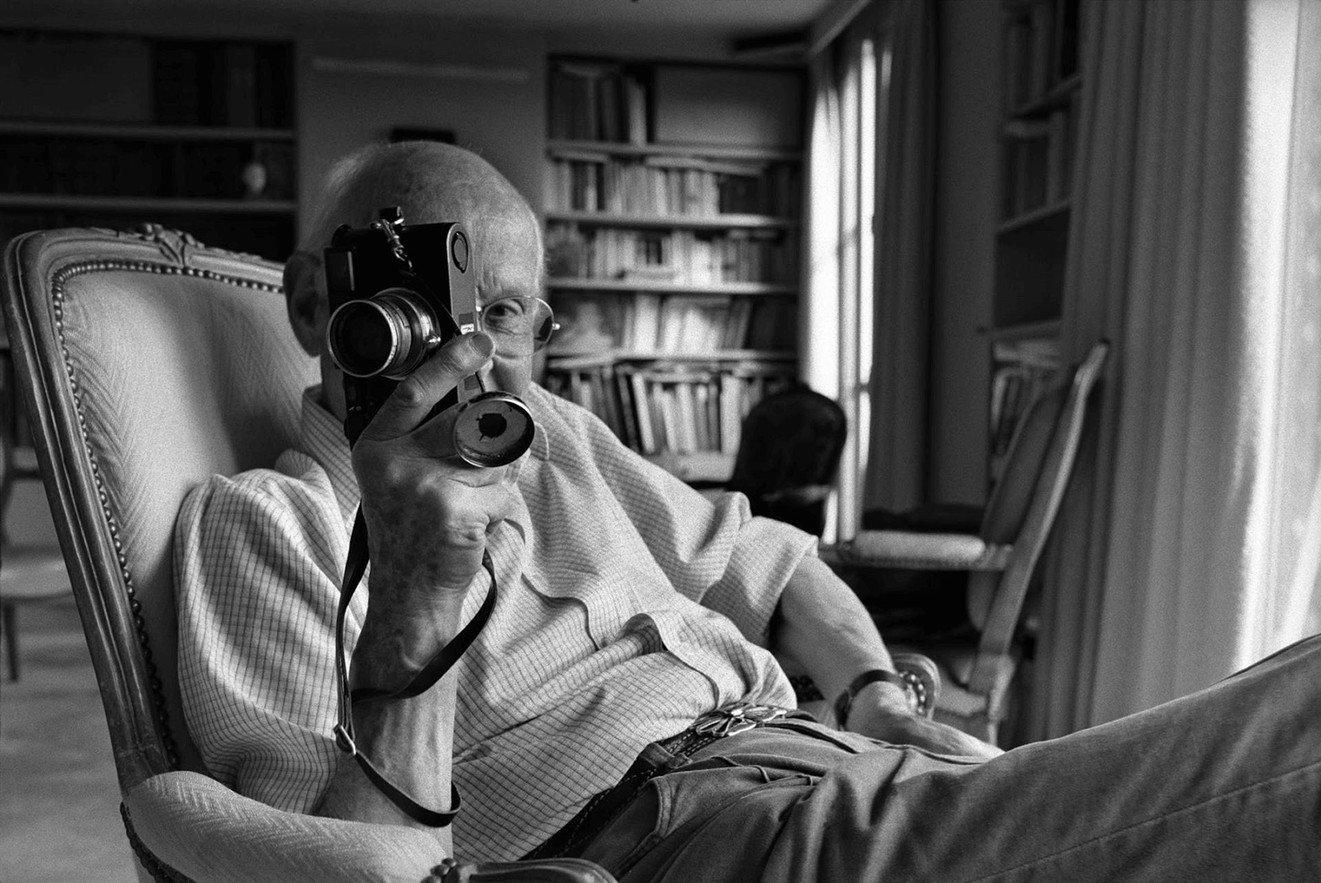 Henri-Cartier-Bresson-Inner-Banner1