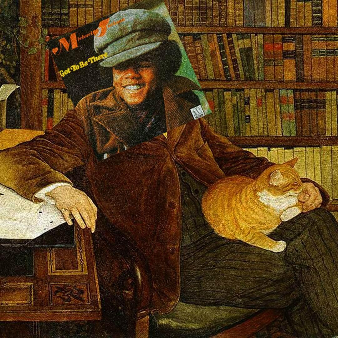 eisen bernardo painting music covers 7