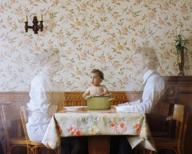 oldskull-fotografia-estelle-09