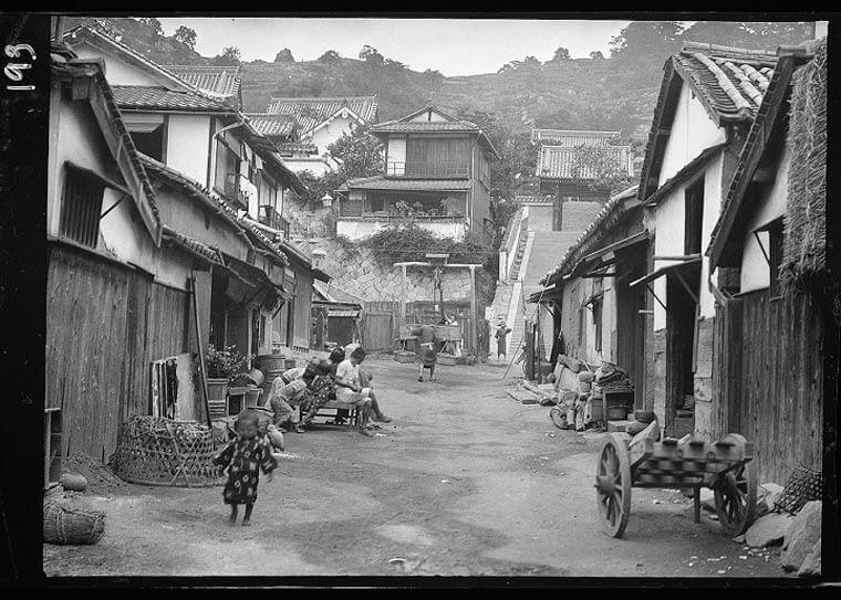 Japon1908-fotografia-oldskull-03