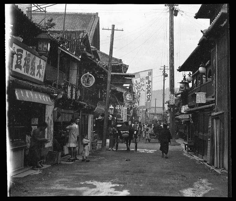 Japon1908-fotografia-oldskull-04