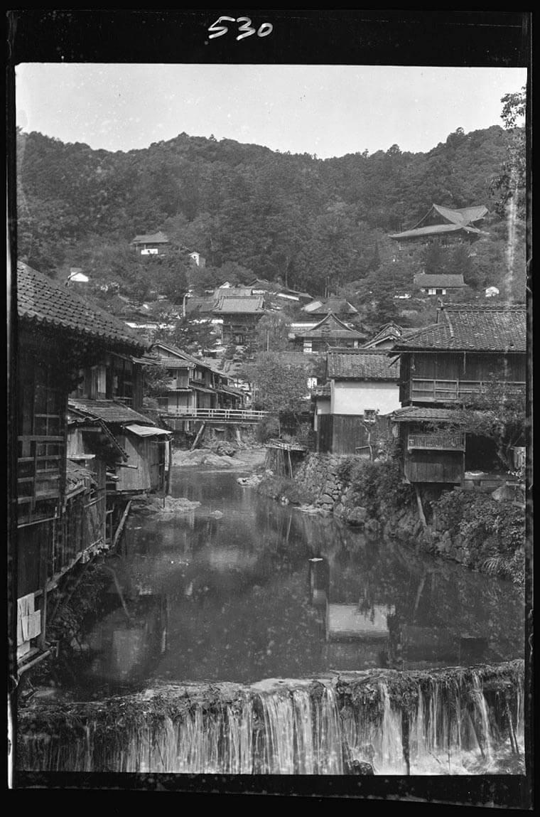Japon1908-fotografia-oldskull-08