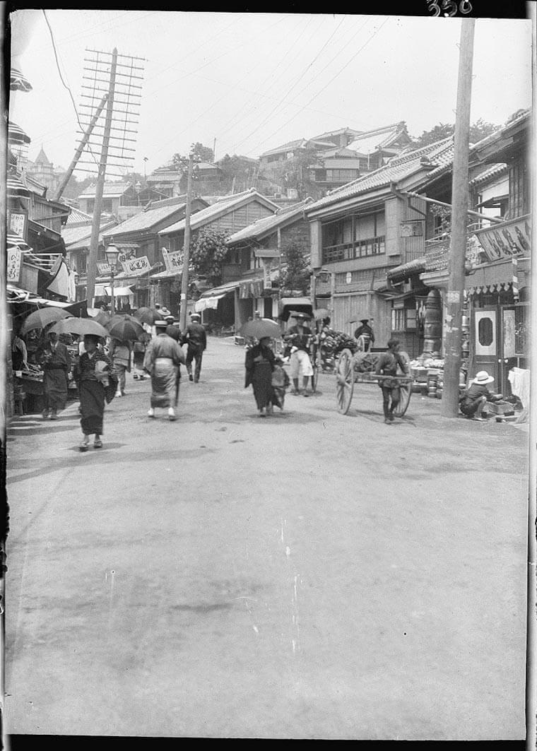Japon1908-fotografia-oldskull-11