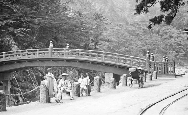Japon1908-fotografia-oldskull-16