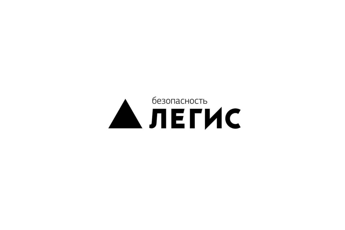 oldskull-diseno-denisbashev-02