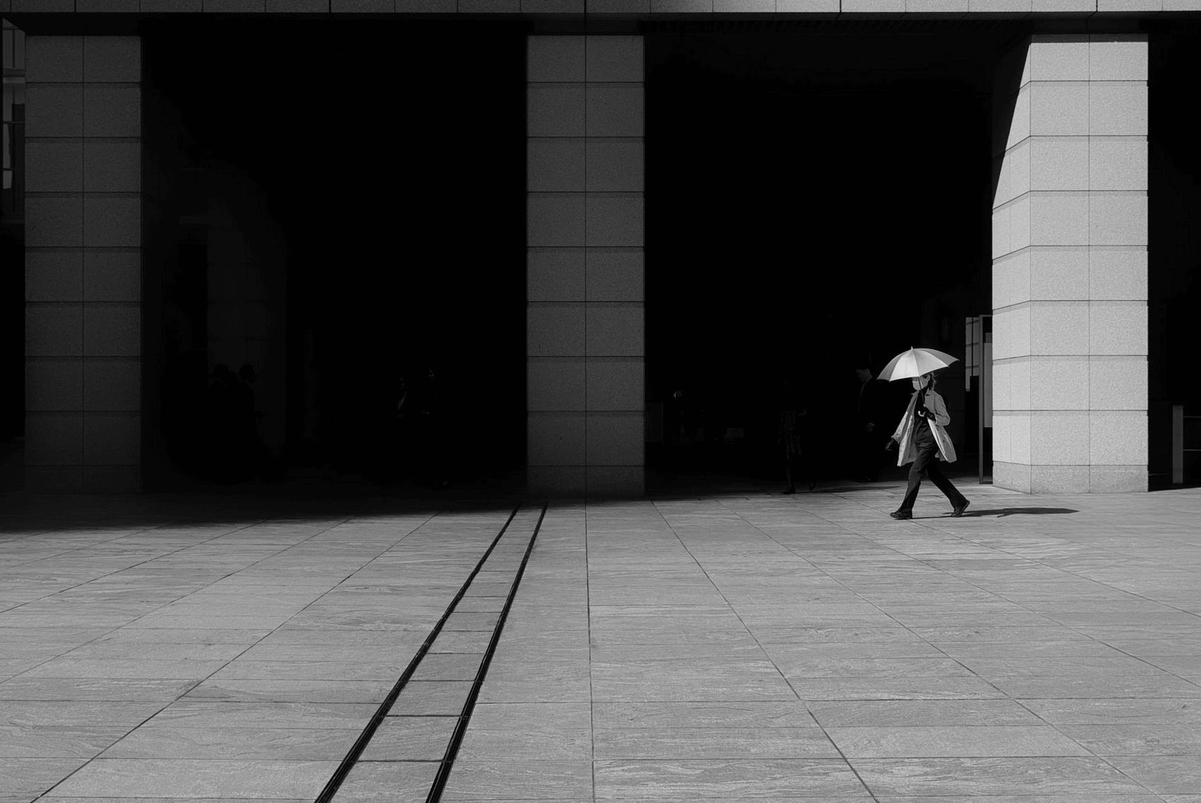 oldskull-foto-hiroharumatsumoto-07