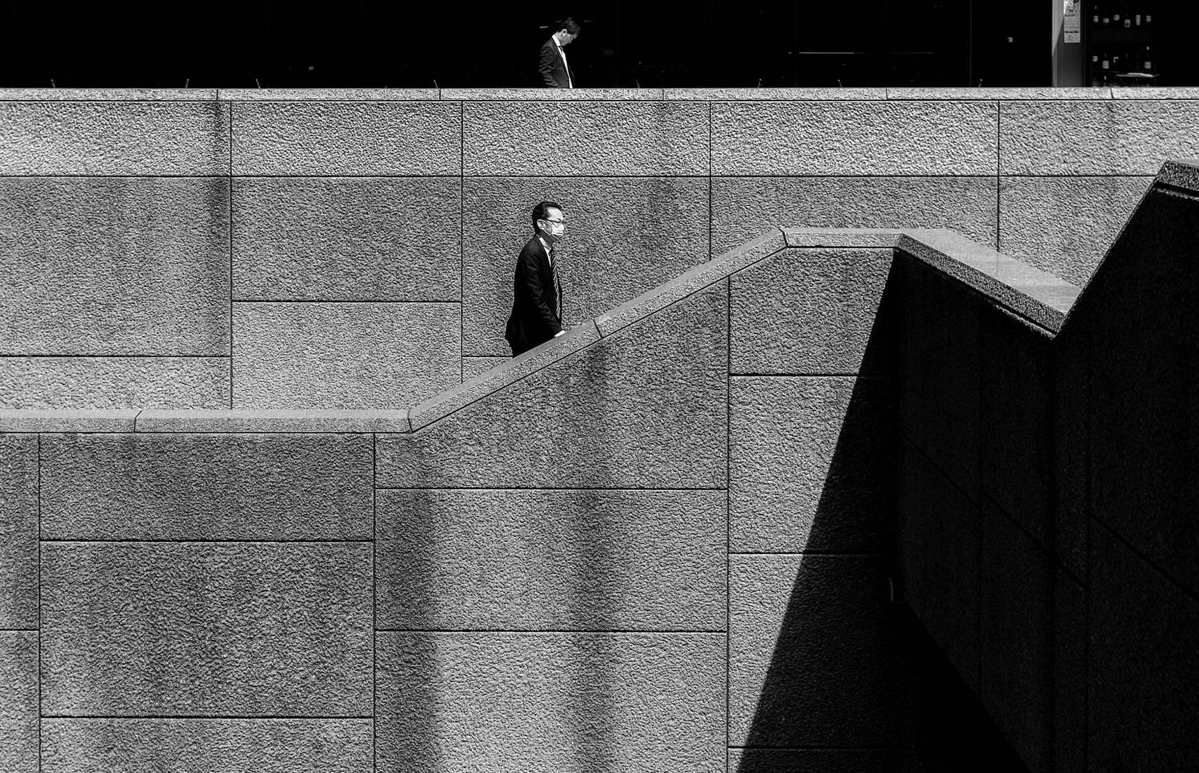 oldskull-foto-hiroharumatsumoto-11