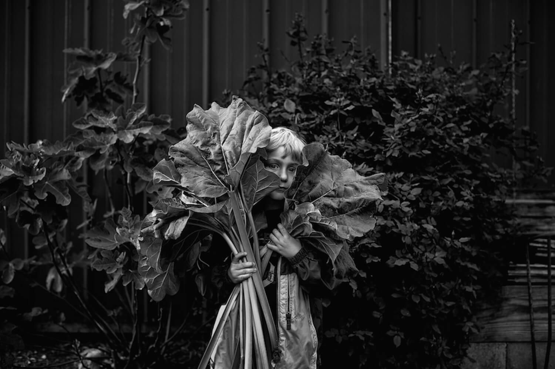 oldskull-foto-tytiahabing-06