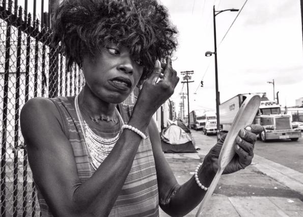 SuzanneStein-fotografia-oldskull-11