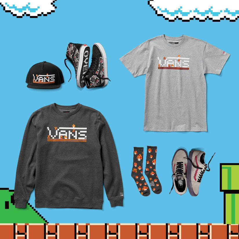 VANS-NINTENDO-ELEVATED-GROUPS