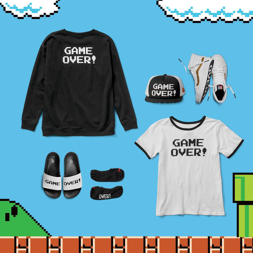 VANS-NINTENDO-ELEVATED-GROUPS3