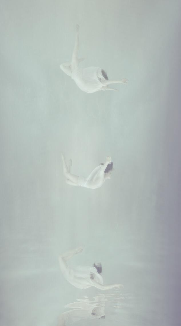 oldskull-foto-mallory-01